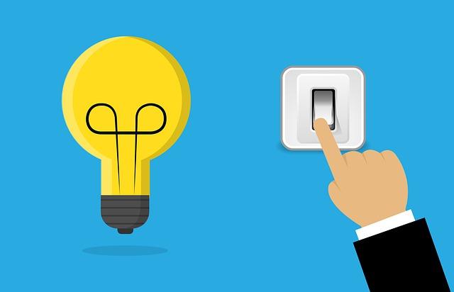 kreslený vypínač.jpg