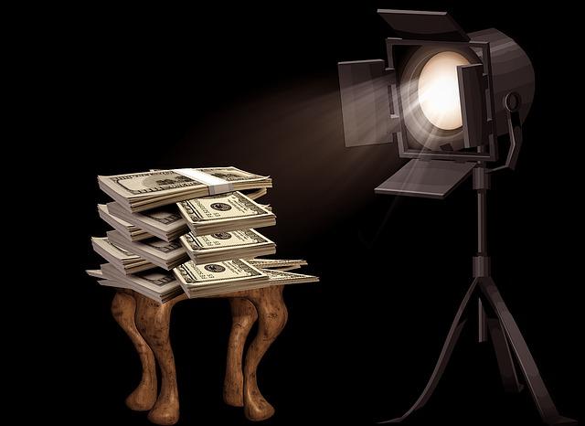 peníze v hlavní roli.jpg