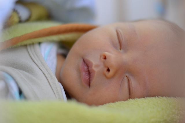 spící miminko.jpg